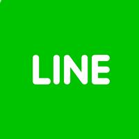 企業のLINE@開設・運用とは